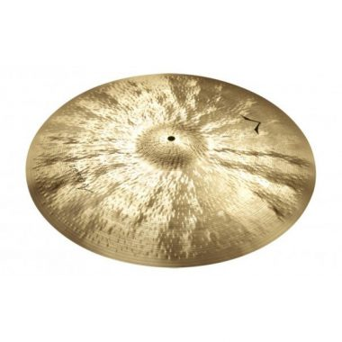Sabian Artisan 20in Light Ride