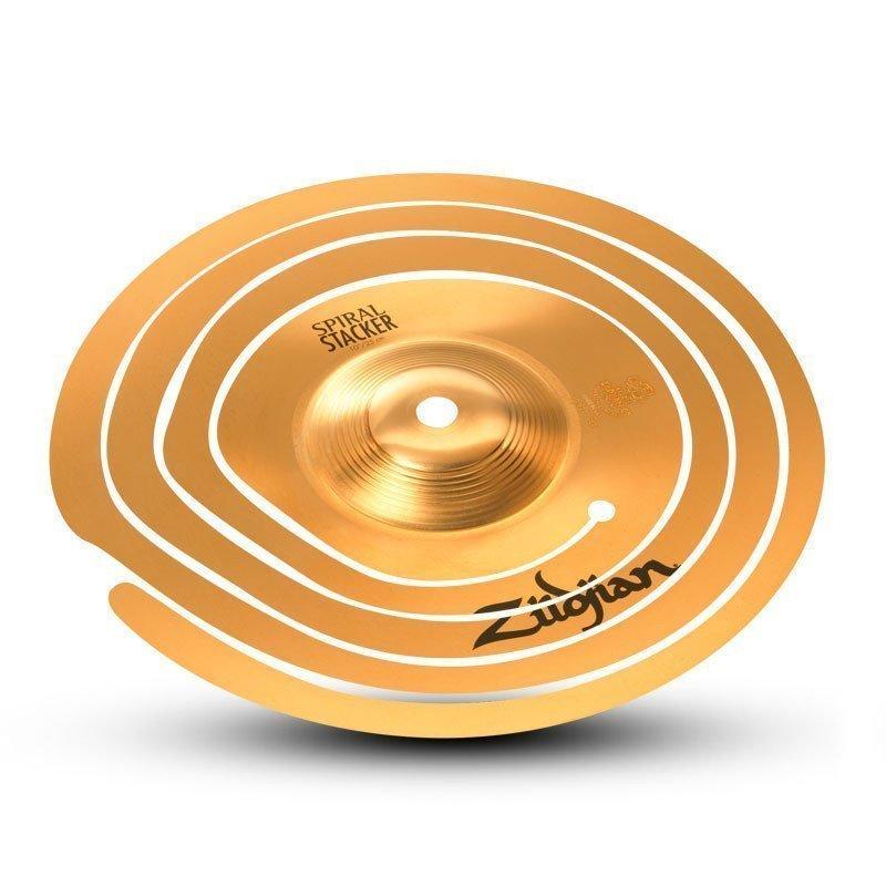 Zildjian FX 10in Spiral Stacker