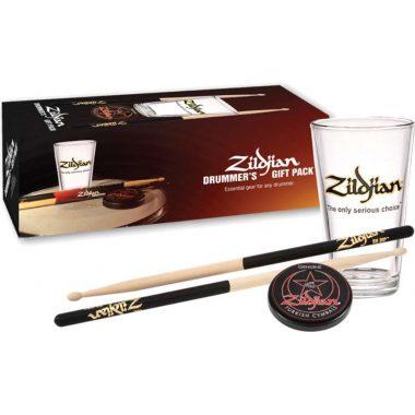 Zildjian Drummers Gift Pack