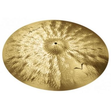 Sabian Artisan 22in Medium Ride
