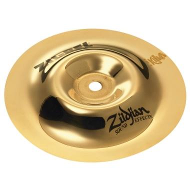 Zildjian FX 7.5in Volcano Cup Zil-Bel