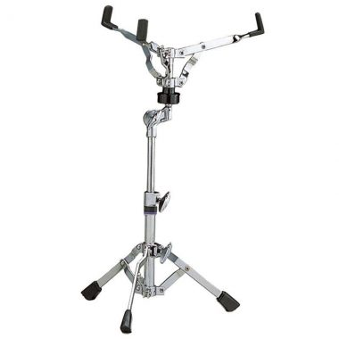 Yamaha SS662 Snare Stand For 12/13in Snares