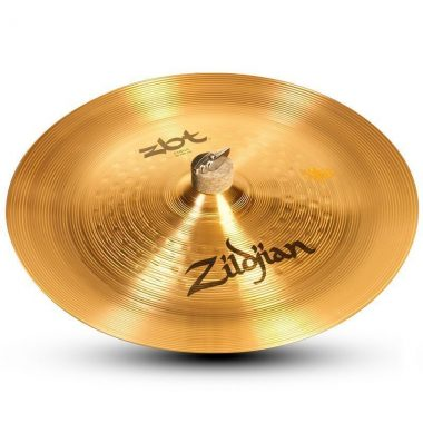 Zildjian ZBT 16in China
