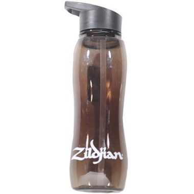 Zildjian Water Bottle